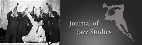 JournalOfJazzStudiesLogo.jpeg