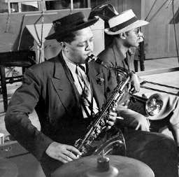 Lester Young sitting right.jpeg