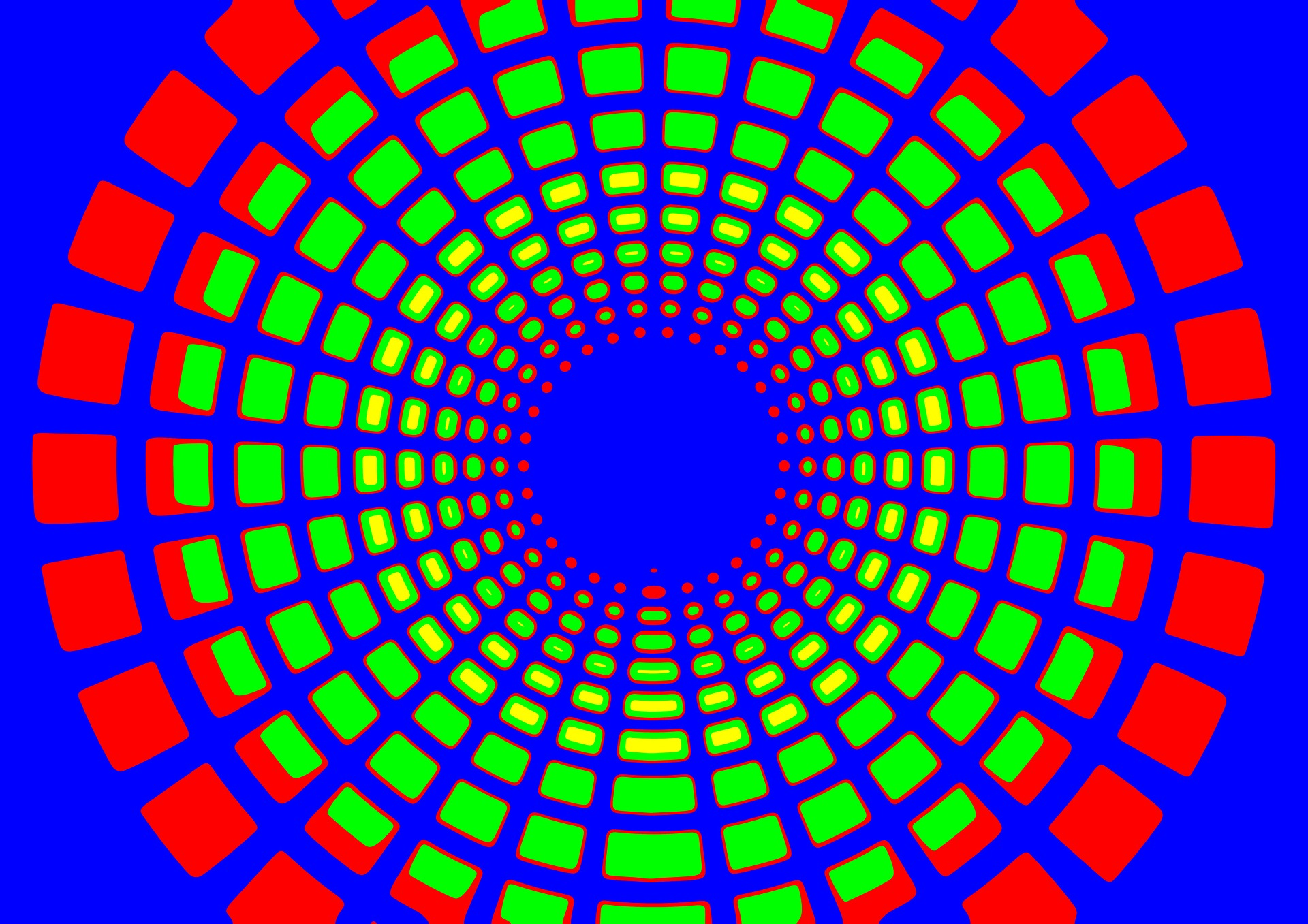 Color hypno.jpeg