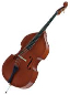 DoubleBass1.png