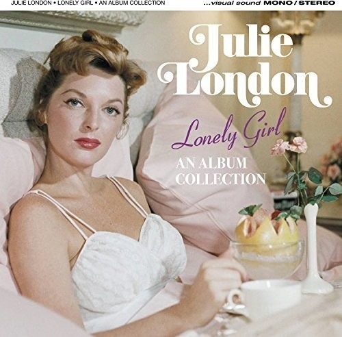 Julie London white.jpeg
