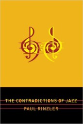 Contradictions of jazz small.jpeg