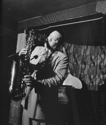 Lester Young graysuit small.jpeg