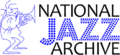 NationalJazzArchive.png