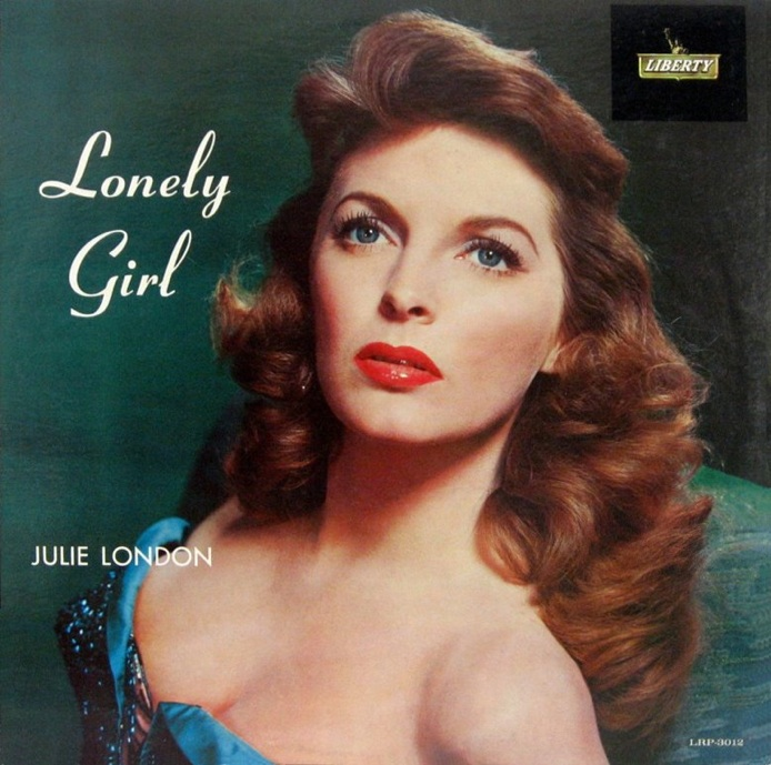 Julie London blue.jpeg