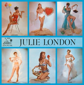 Julie London calendar.jpeg