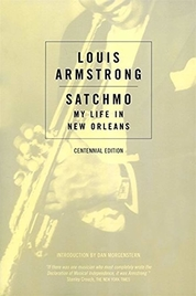 Satchmo: My Life In Music