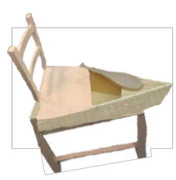 ChairBoat.png