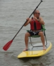 Chairboatyellowsurfboard.png