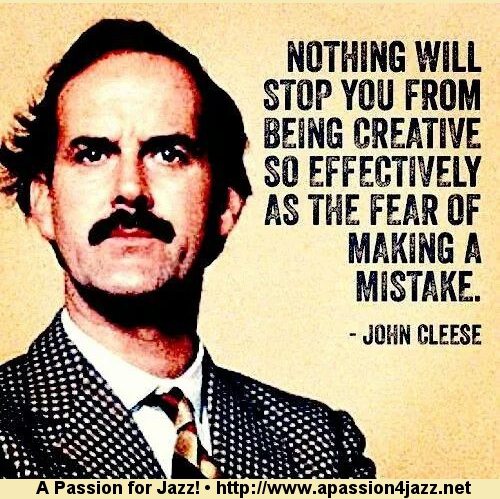 Cleese on mistakes.jpeg