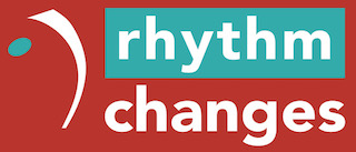 RhythmChangesLogo.jpeg