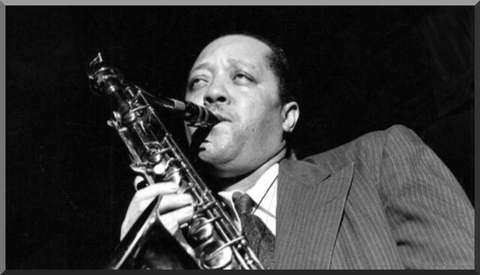 Lester Young upclose1.jpeg