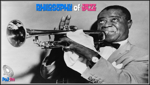 Louis Armstrong with trumpet.jpeg