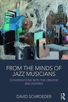 FromTheMindsOfJazzMusiciansBookCover.jpeg