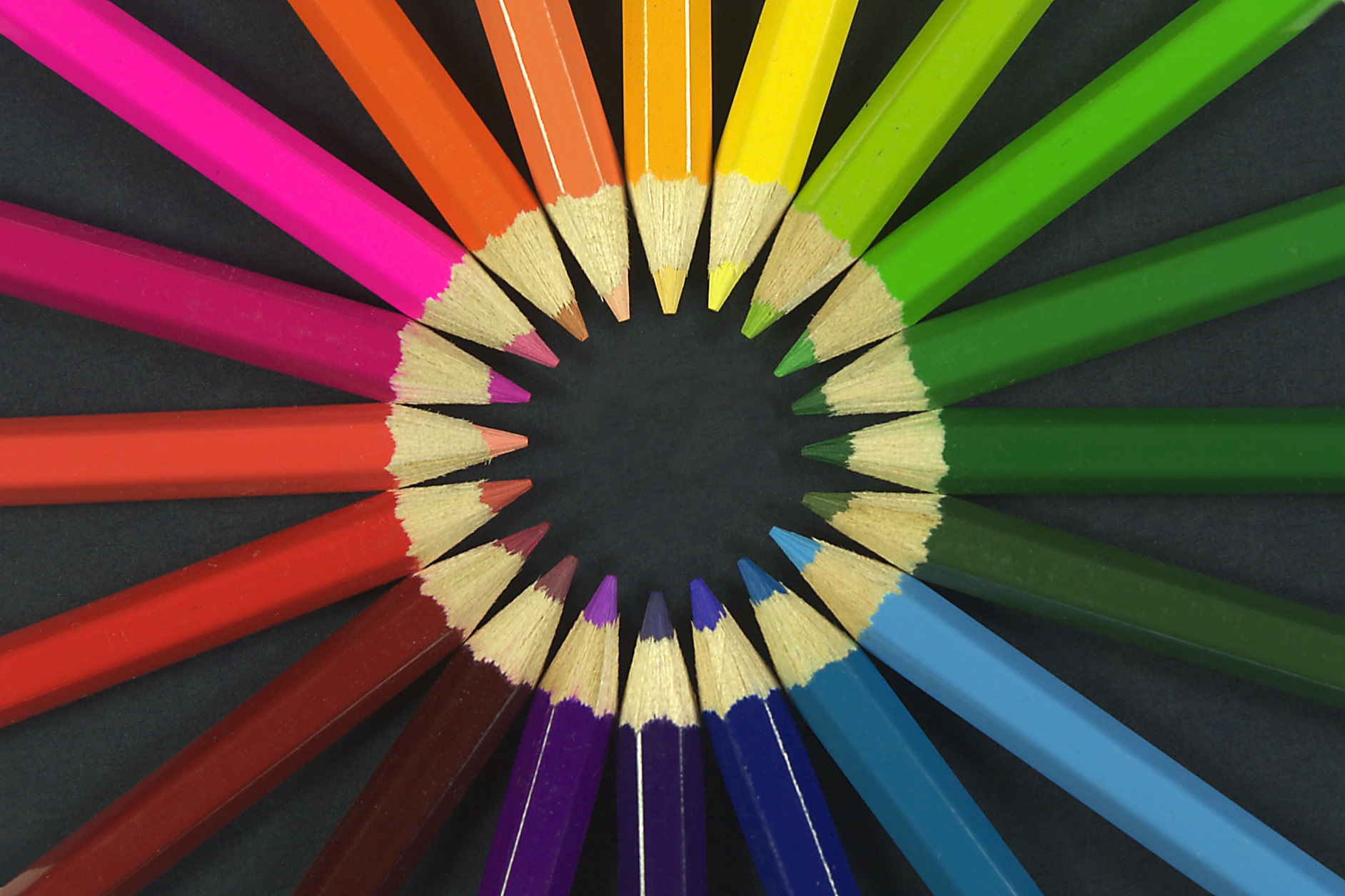 Wheel of pencils.jpeg