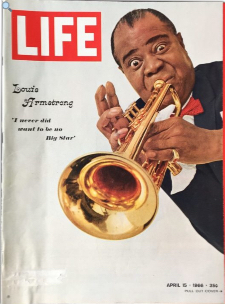LouisArmstrongLifeMagazinecoverApril151966.png