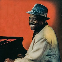Count Basie left.jpeg