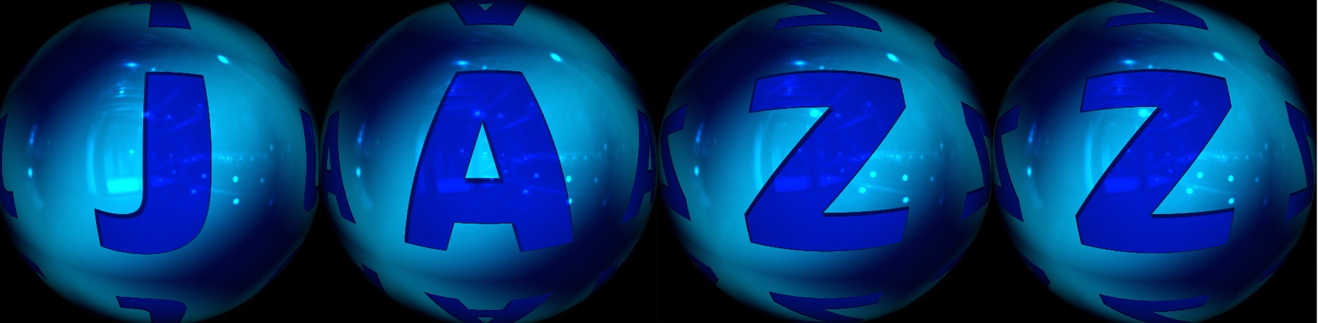 Blue jazz balls.jpeg