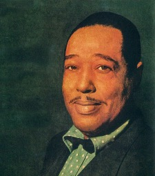Duke Ellington left2.jpeg