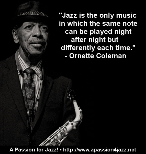 Ornette on same note.jpeg