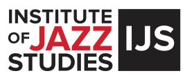 InstituteOfJazzStudies.png