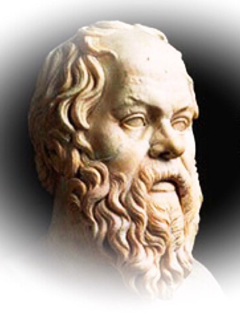 Socrates right.jpeg