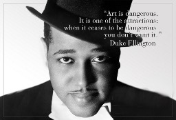 Duke Ellington right.jpeg