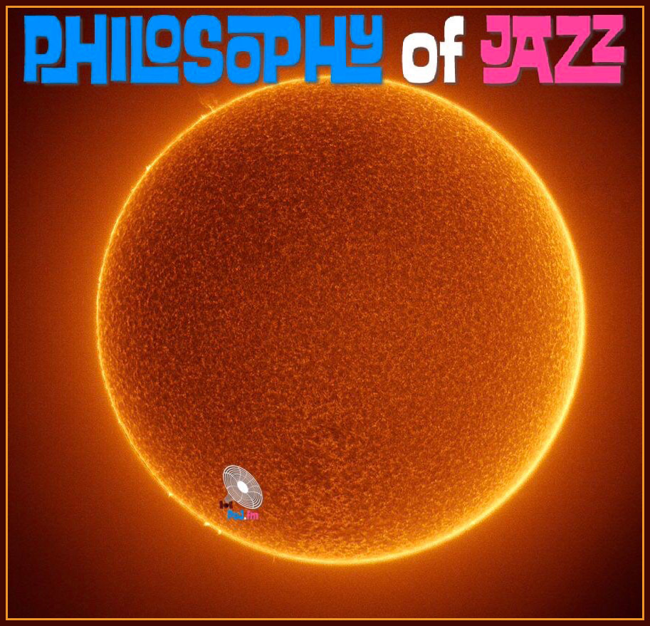 Ontdef3  What is the definition of jazz? - PhilosophyOfJazz net