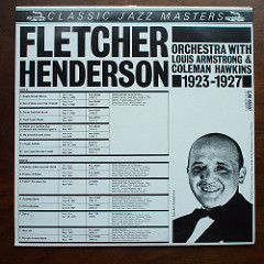 Fletcher Henderson music.jpeg