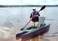Chairboatkayak.png