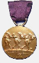 NationalMedalofHonor1.png