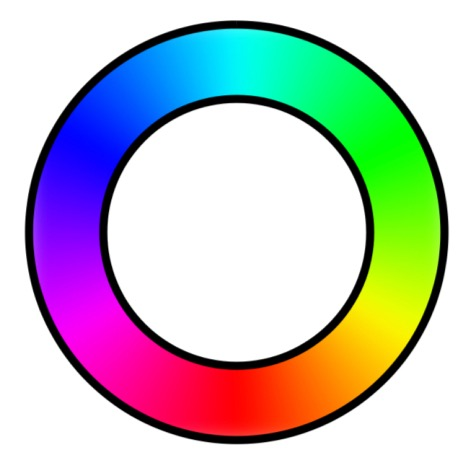 Colorwheel1.jpeg