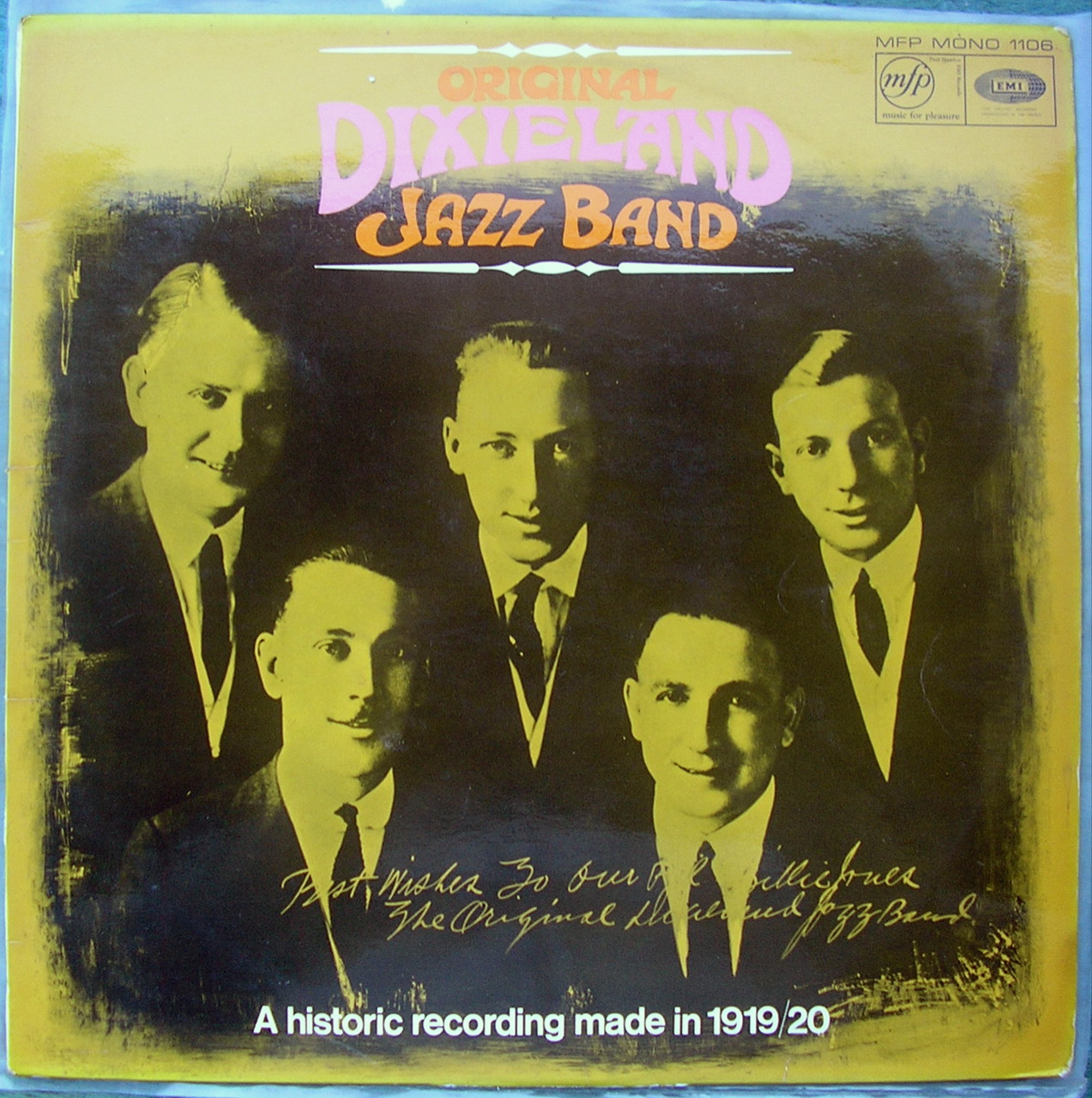 Original dixieland jazz band.jpeg