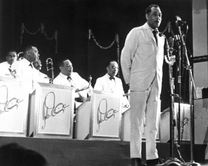 Duke Ellington standing.jpeg