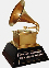 GrammyLifetimeAwardGrayBackground1.png
