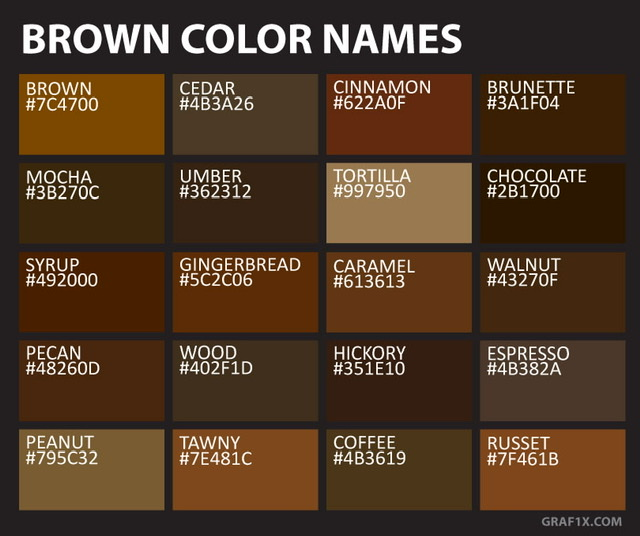 BrownColorChart.jpeg