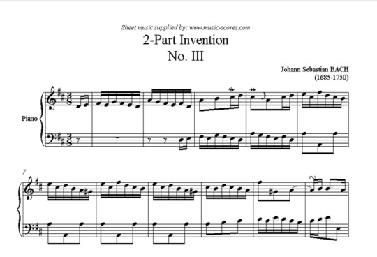 Bach sheetmusic.jpeg