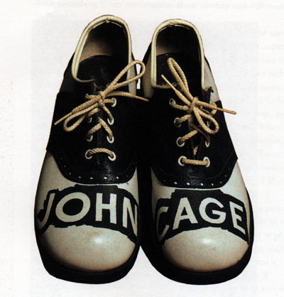 John Cage shoes.jpeg