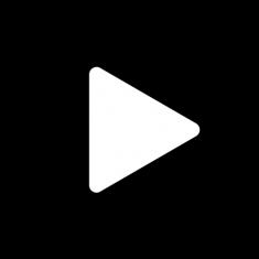 POJ-VideoPlay