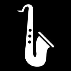 POJ-JazzTopics