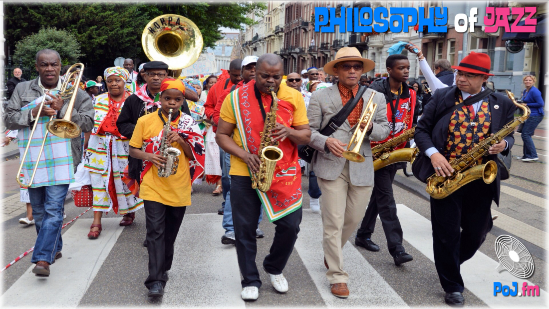 Nola_parade_slider