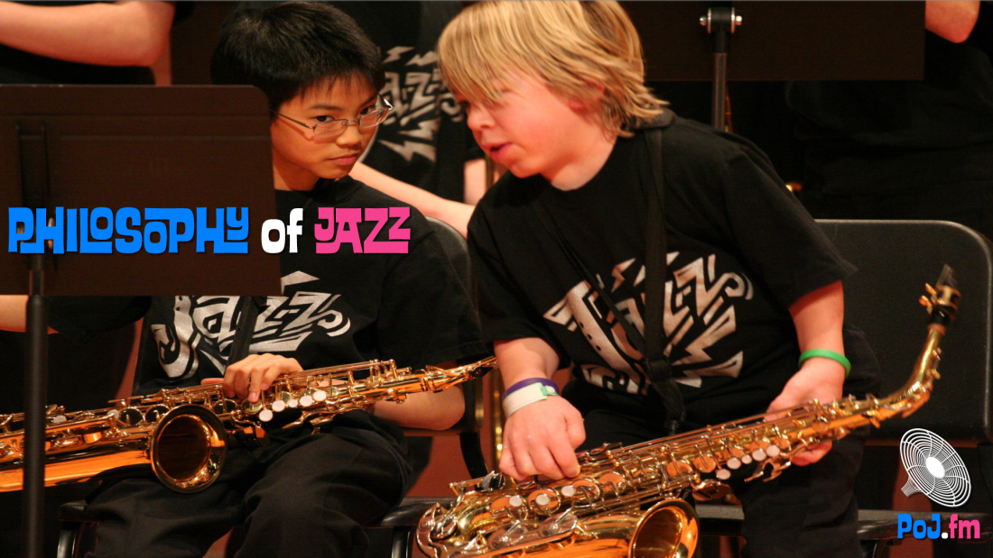 Kid_saxes_slider1