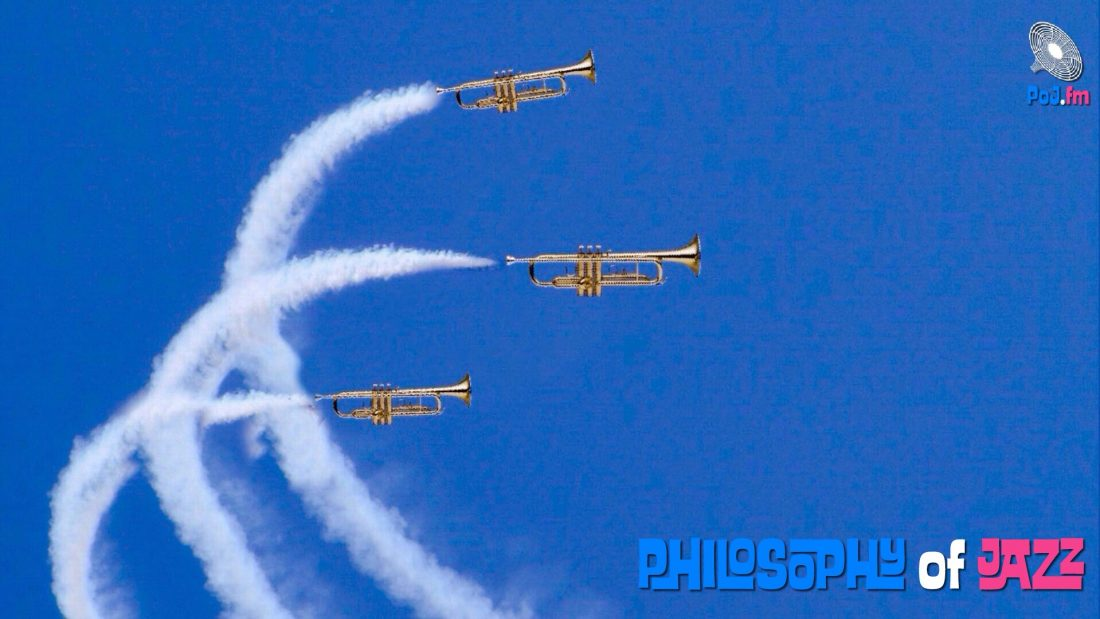 Trumpet_jets_slider