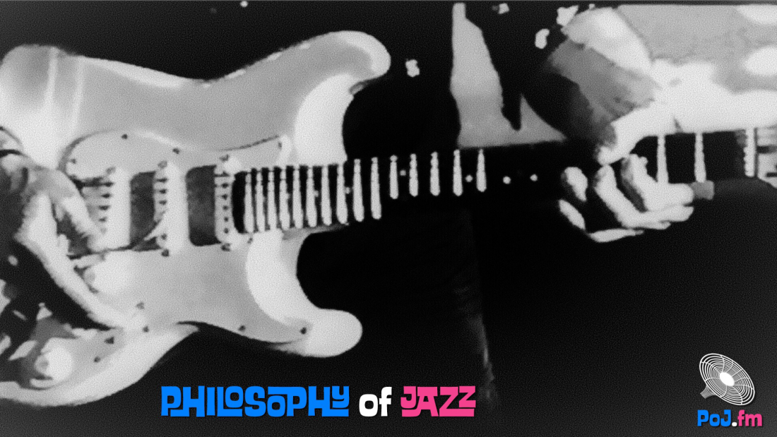 Jeff_Beck_guitar_bw